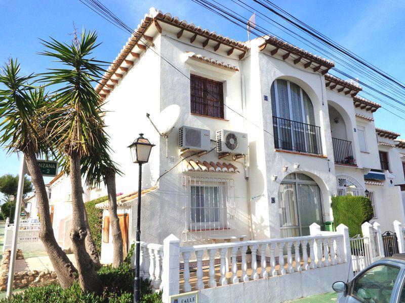 Купить недвижимость в испании недорого аликанте