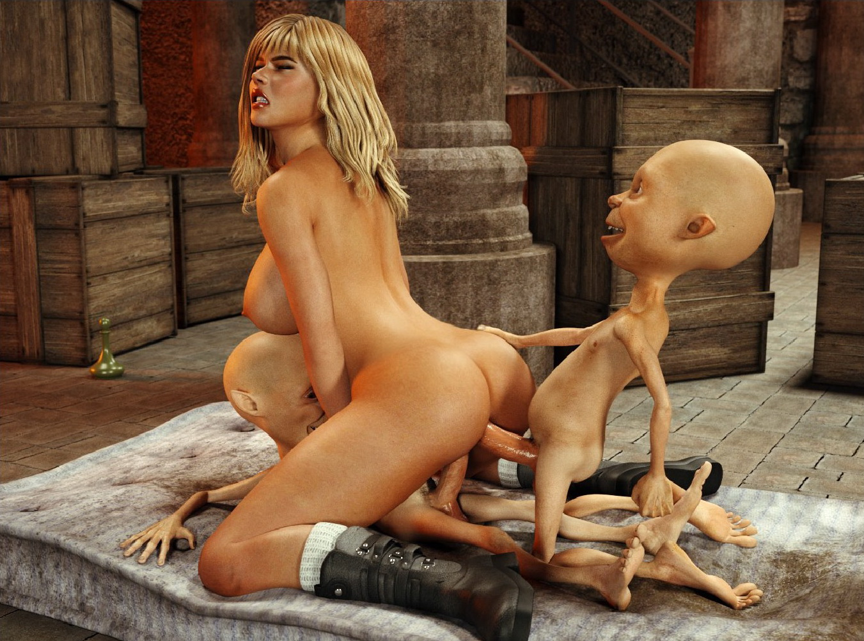 Free sex adult creature — img 12