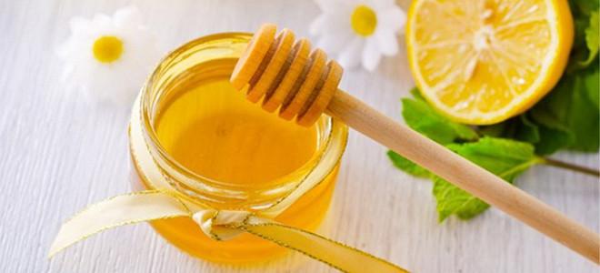 Как быстро похудеть с помощью меда