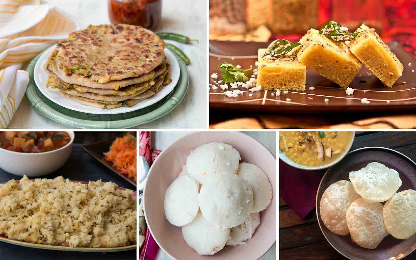 Recipe in marathi language breakfast nook video find and save ideas about breakfast recipes in marathi on pinterest see more ideas about veg recipe marathi recipes breakfast in marathi and recipes of forumfinder Choice Image