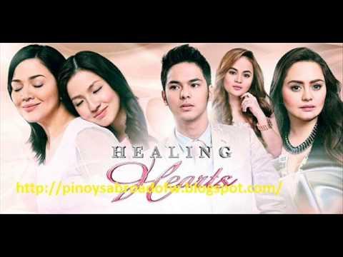 dating bading naging badong lige dating apps som grindr
