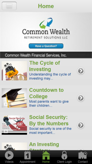 Scotiabank retirement solutions forms llc