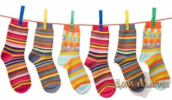 вязание платья крючком для новорожденной девочки схемы