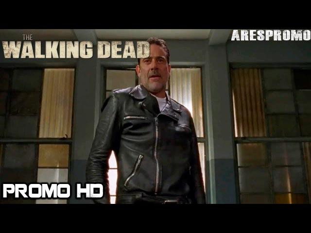Watch The Walking Dead Season 2 Episode 10 Online - SideReel