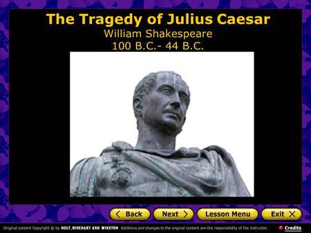Brutus In Julius Caesar Essay - Essay Topics