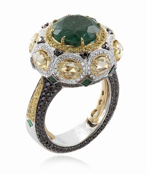 Fontana loan and jewelry