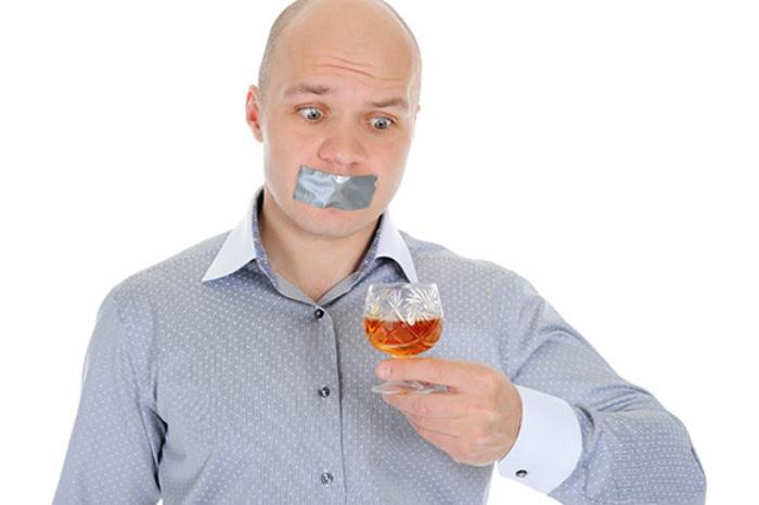 Как лечить алкоголизм кодированием