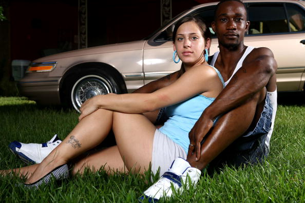 Top 3 interracial dating sites