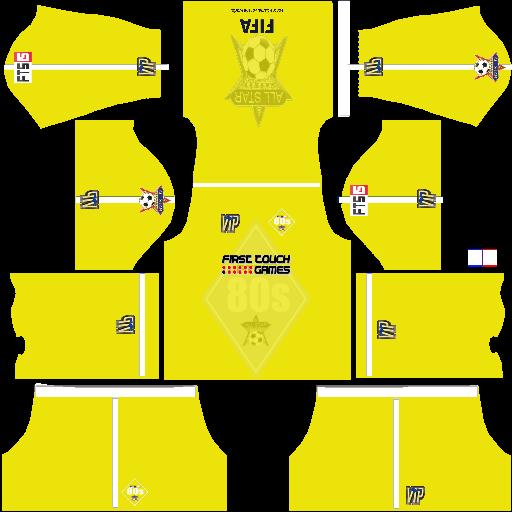 barcelona logo dream league sorğusuna uyğun şekilleri