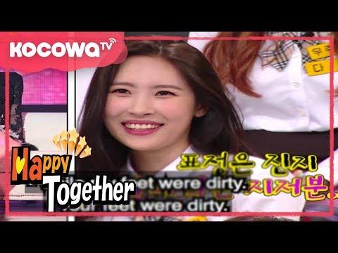 Watch Happy Together Online Free Putlocker - Putlocker