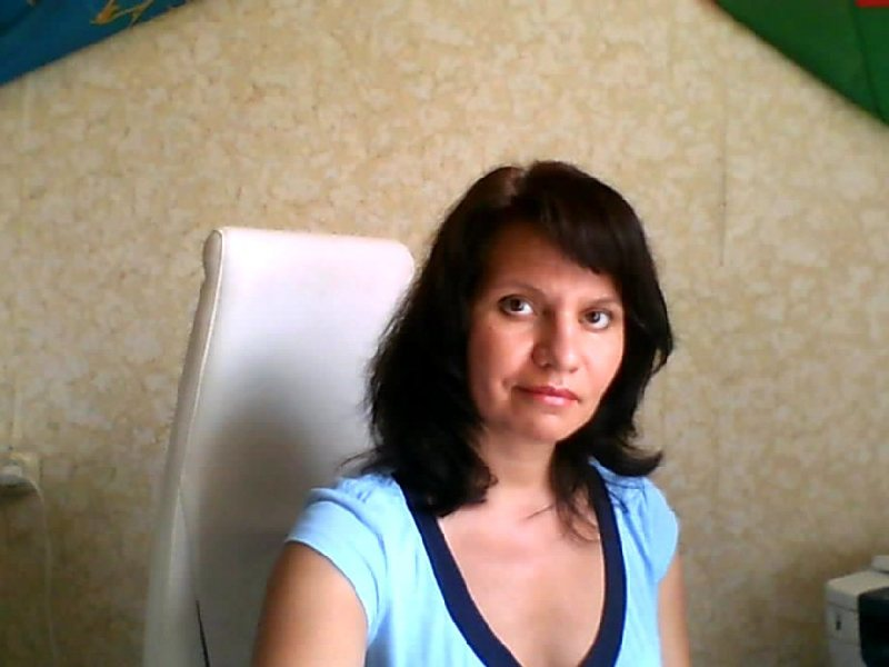 Она ищет его на авито в новосибирске