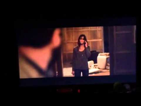 Watch You're Next (2013) Full Movie Online Free