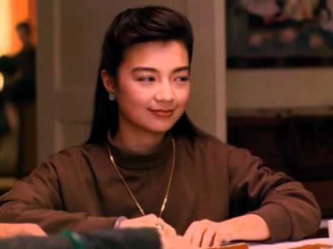 The Joy Luck Club 1993 full movie 123movies