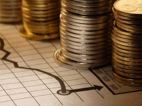 Лучшие хайп проекты ценных бумаг