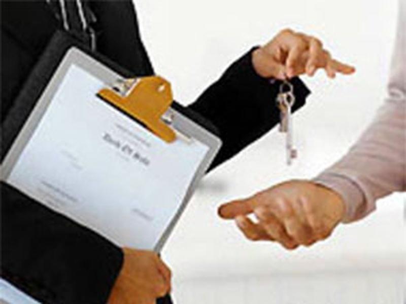 Помощь в покупке недвижимости испания