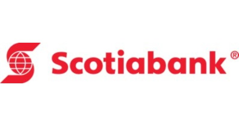 Scotiabank retirement solutions review pdf