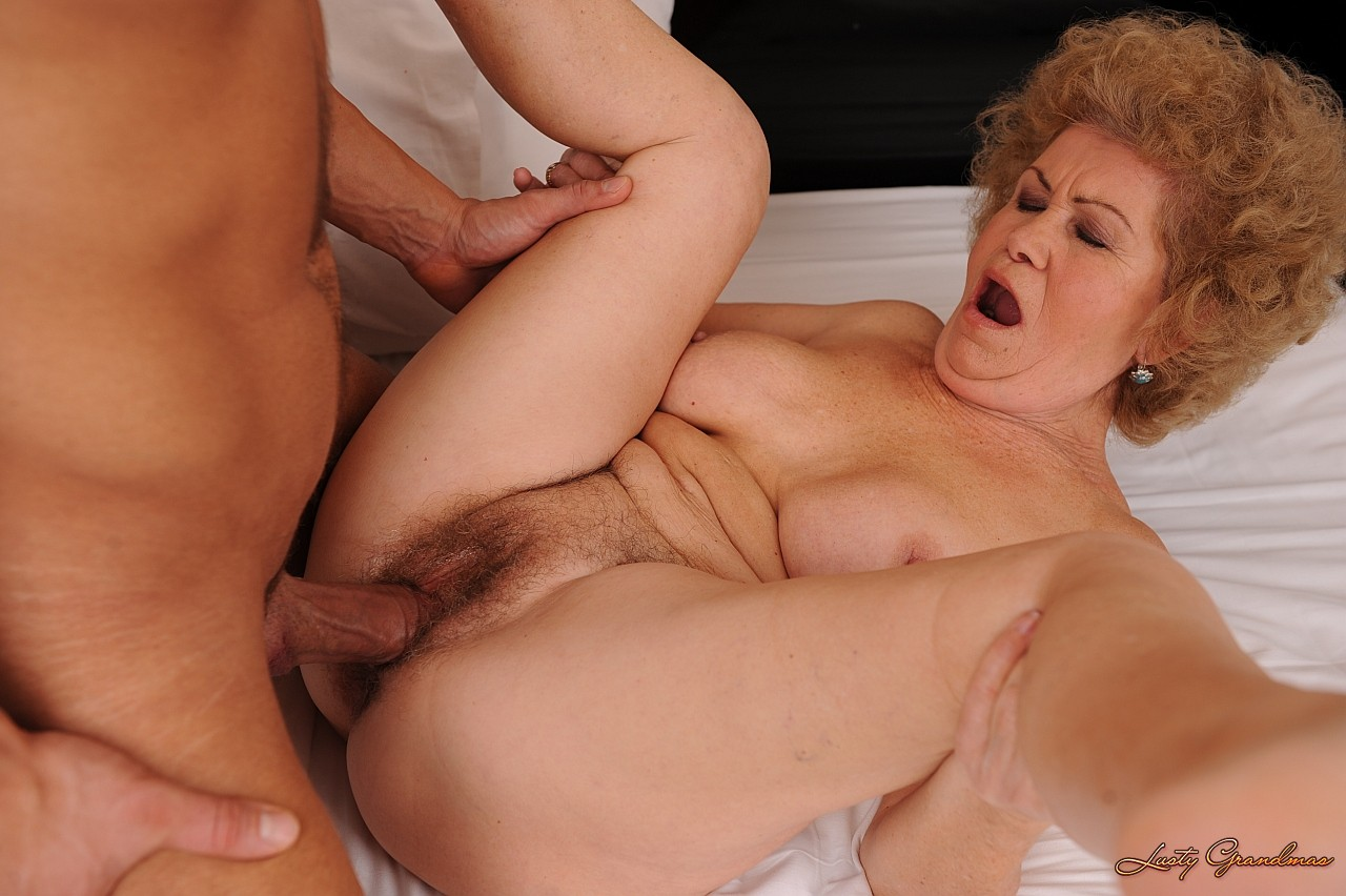 sex-with-a-mature-polish-woman