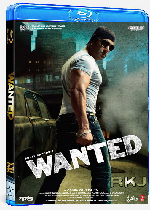 Action Movies Watch Online Free Download