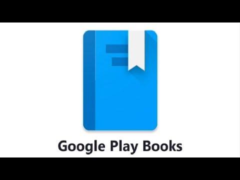 Google Books Downloader - Download - CHIP