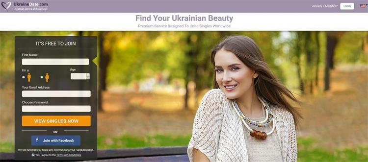 Ukraine dating quizzes