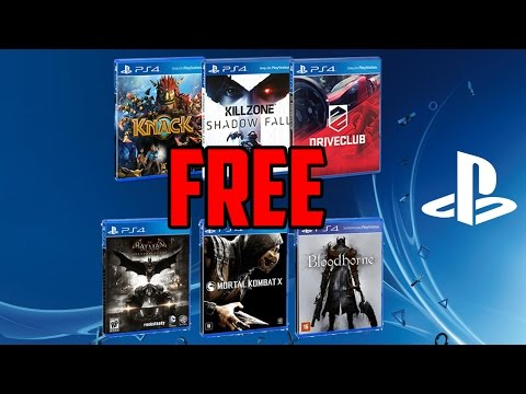 ngamesorg - Cheap PC software and digital games for PS4