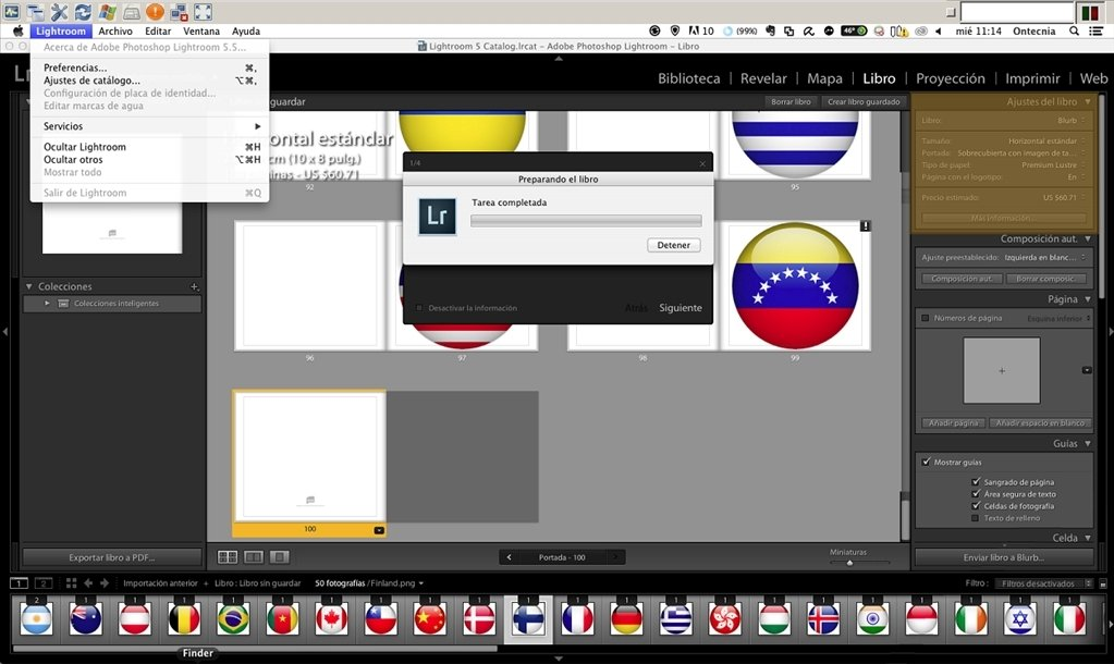 Hundreds of Free Photoshop Filters and Plugins - The