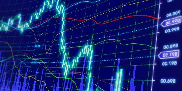 Правила торговли на бирже форекс
