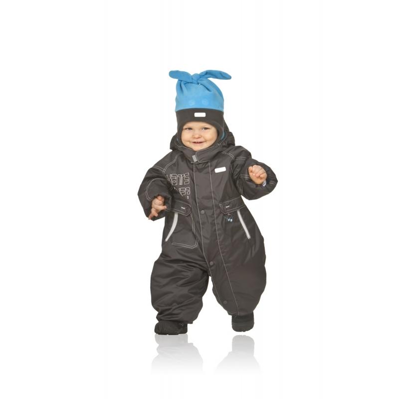 Зимняя одежда для мужчин reebok теплая мужская одежда