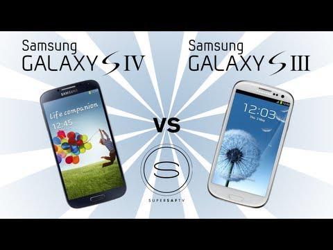 Samsung GT-i9505 Galaxy S4 service manual - CPKB