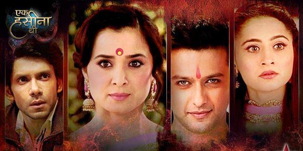 Saathiya Aalap Star Plus Tv Serial Female Song