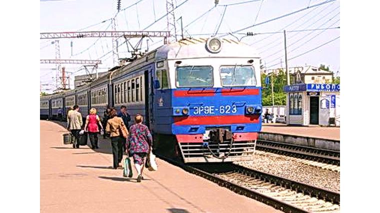 Маршрут поезда москва львов