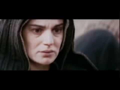 La Passion du Christ , un film de 2004 - Vodkaster