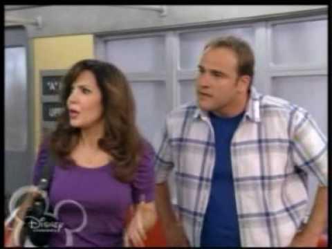 Selena (1997) - Pelol Latino
