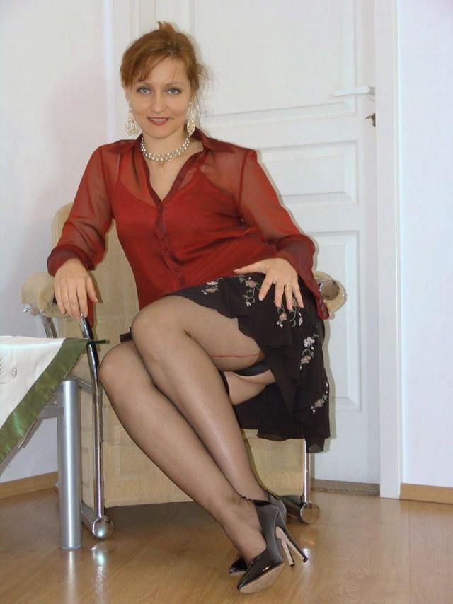 Порно фото зрелых женщин для знакомства
