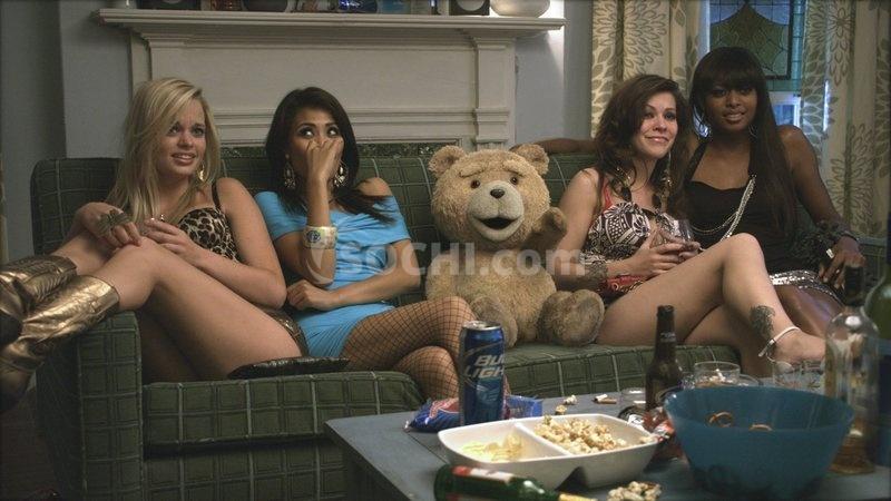 Watch Ted 2 (2015) Movie Online Free Putlocker