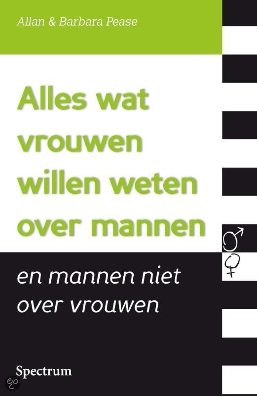 authoritative besten singletrails bayern will know, many thanks