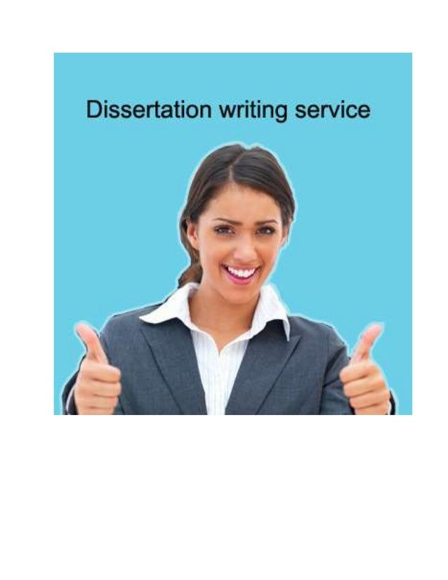 Uk dissertation writing service