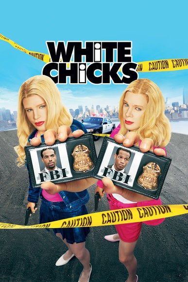 White Chicks 2004 FuLL MoviE HD streaming Free