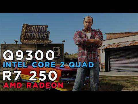 ��画館 - Grand Theft Auto V(グランドセフトオート5…