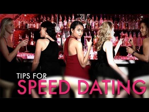 Lesbian speed dating orlando
