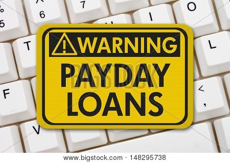 Southaven payday loans