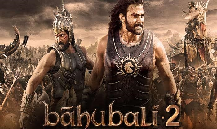 Baahubali 2 In Hindi Dubbed Torrent Full Movie Download HD