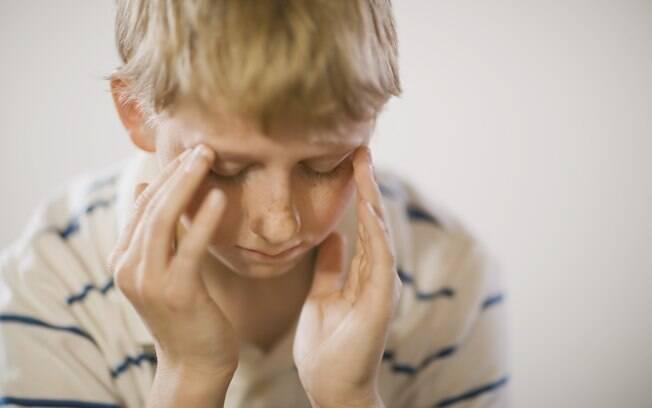 Причины насморка при гриппе и простуде: как и чем