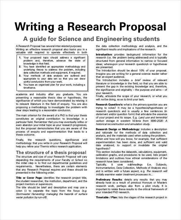 "informative analysis paper on the writing process Informative analysis paper on the writing process self-reflective statement core value 1 says, ""writing is a multi-stage, recursive, and social process""the first part ""writing is a multi-stage process"", basically implies that there are a lot of steps in creating a well-written paperthere is a lot of pre-reading needed in order to gather information and better one's understanding."