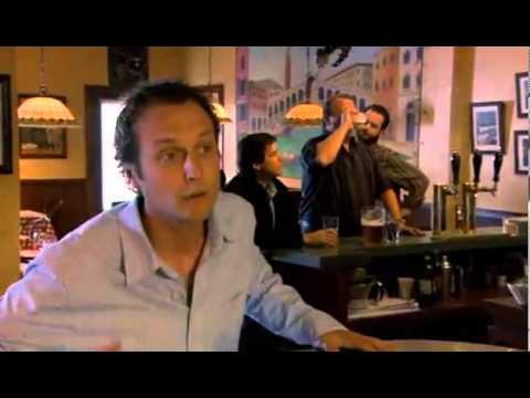 Kedi zledi - (2013) 720p izle - VidInfo