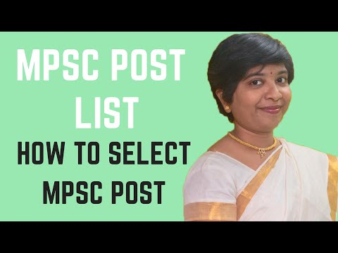 Download Mpsc exam geography video free download