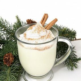 сухое кокосовое молоко коктейли рецепты