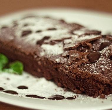 Рецепт Брауни (brownie)
