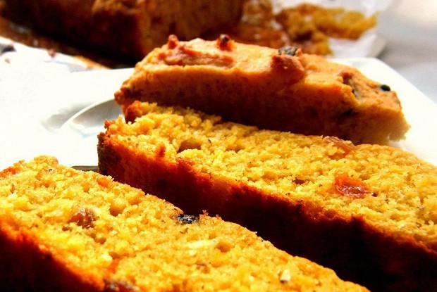 низкокалорийный манник на завтрак рецепт и калории