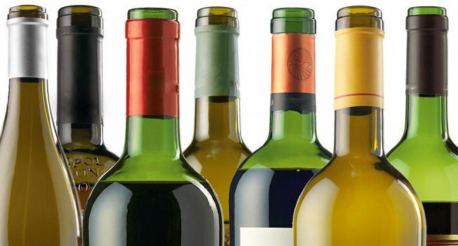 Старик подмешивает в вино фото 315-368